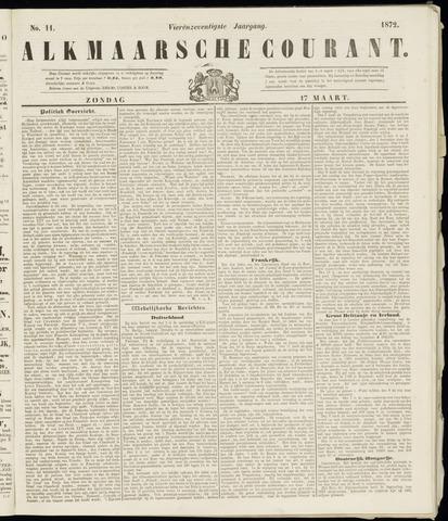 Alkmaarsche Courant 1872-03-17
