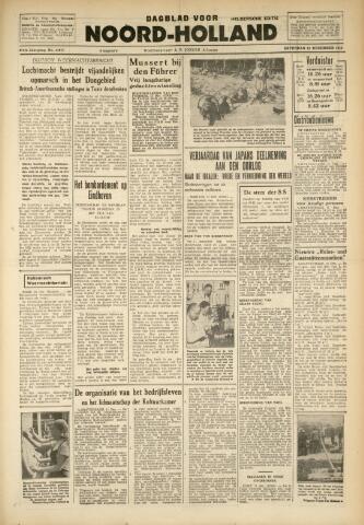 Heldersche Courant 1942-12-12
