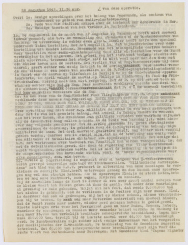 De Vrije Alkmaarder 1943-08-28