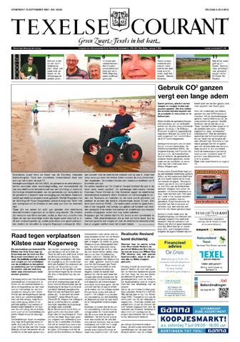 Texelsche Courant 2012-07-06