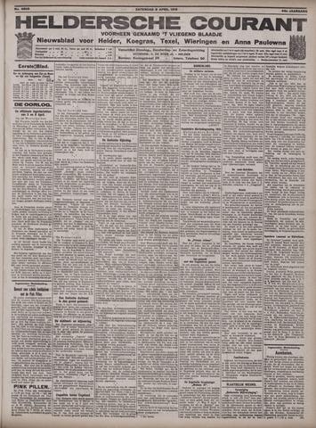 Heldersche Courant 1916-04-08