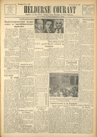 Heldersche Courant 1947-12-10
