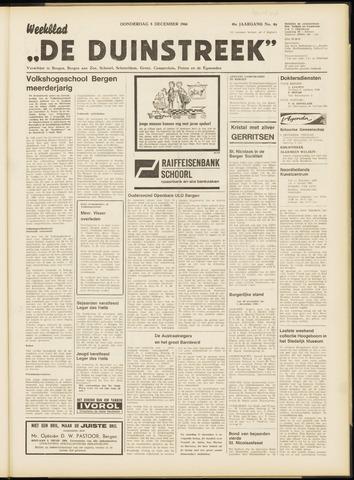 De Duinstreek 1966-12-08