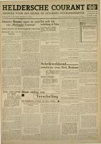 Heldersche Courant 1938-08-12