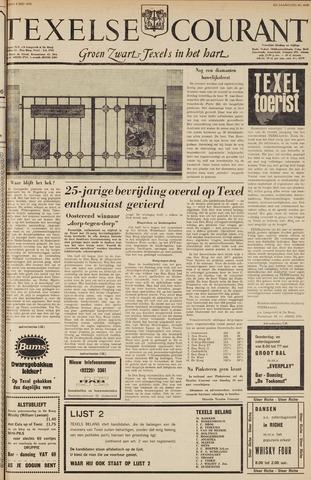 Texelsche Courant 1970-05-08