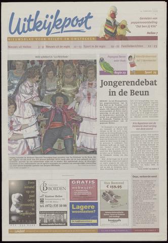 Uitkijkpost : nieuwsblad voor Heiloo e.o. 2006-02-15