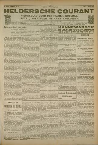 Heldersche Courant 1930-04-17