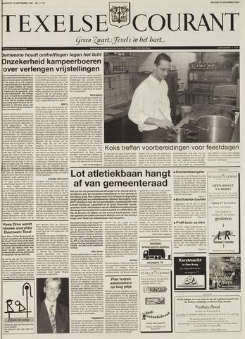 Texelsche Courant 2002-12-20