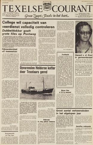 Texelsche Courant 1977-03-04