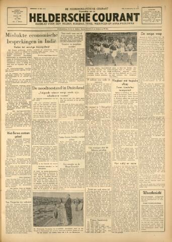 Heldersche Courant 1947-05-13