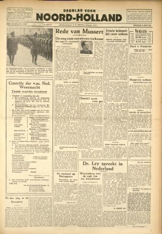 Heldersche Courant 1942-05-12