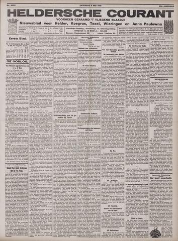 Heldersche Courant 1915-05-08