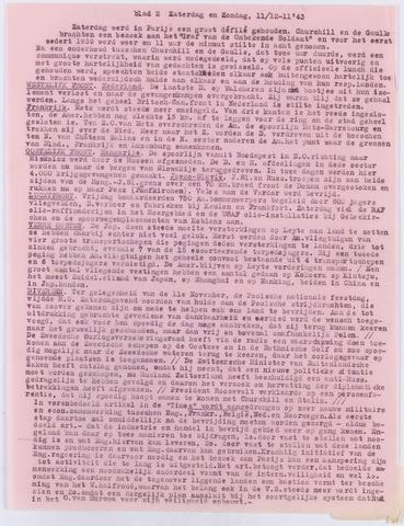De Vrije Alkmaarder 1944-11-11