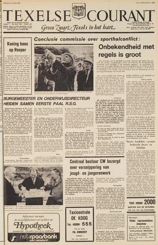 Texelsche Courant 1975-06-20