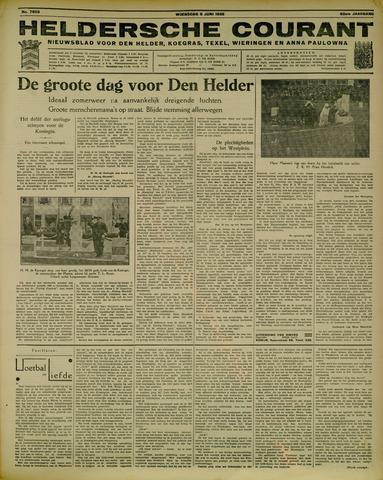 Heldersche Courant 1935-06-05