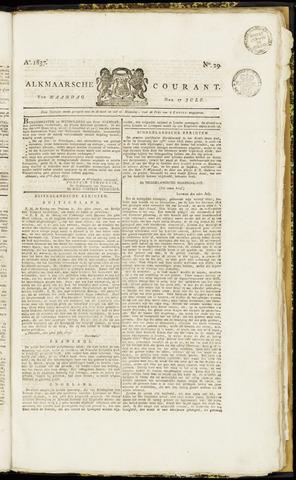 Alkmaarsche Courant 1837-07-17