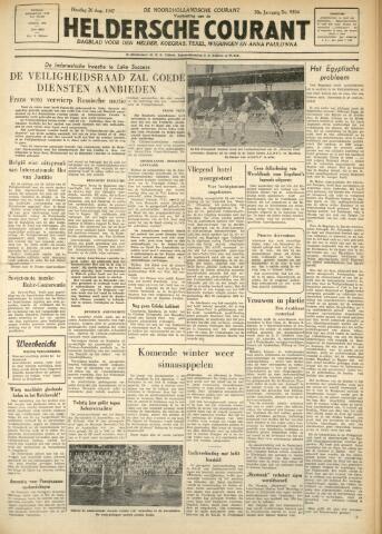 Heldersche Courant 1947-08-26