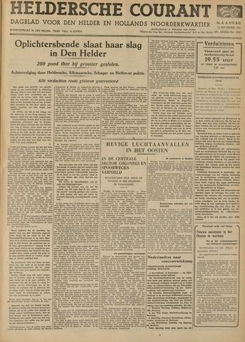 Heldersche Courant 1941-09-15