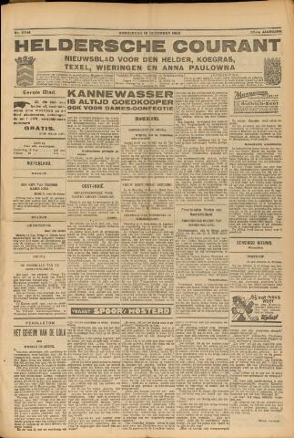 Heldersche Courant 1929-12-19