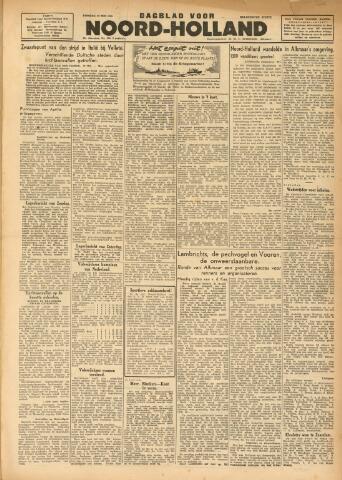 Heldersche Courant 1944-05-30