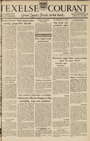 Texelsche Courant 1970-02-17