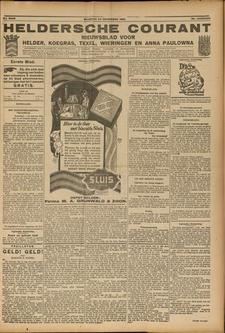 Heldersche Courant 1923-12-24