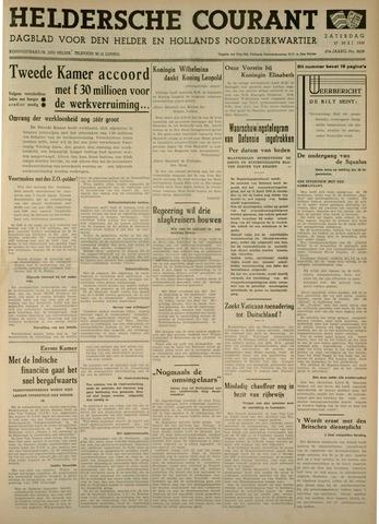 Heldersche Courant 1939-05-27