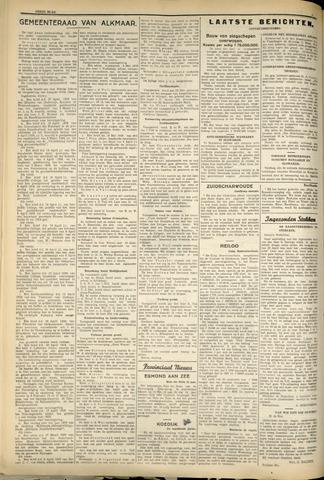 Alkmaarsche Courant 1939-05-12