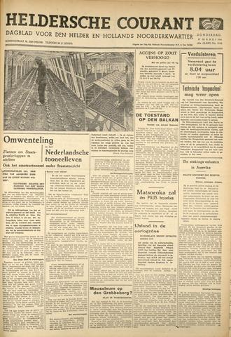 Heldersche Courant 1941-03-27