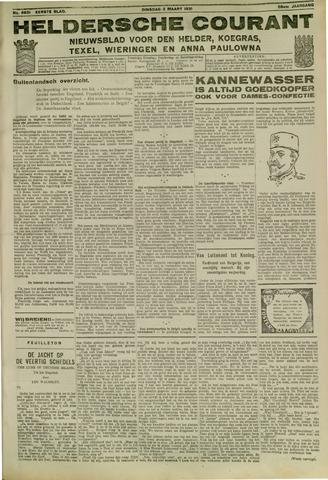 Heldersche Courant 1931-03-03