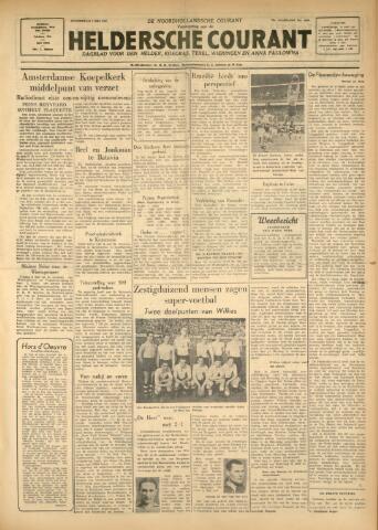 Heldersche Courant 1947-05-08