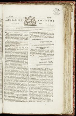 Alkmaarsche Courant 1820-12-04
