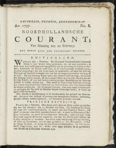 Noordhollandsche Courant 1797-02-20