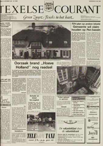 Texelsche Courant 1995-06-08