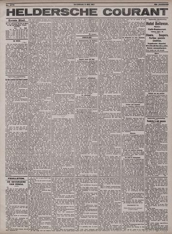 Heldersche Courant 1917-05-05