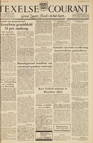 Texelsche Courant 1967-06-23