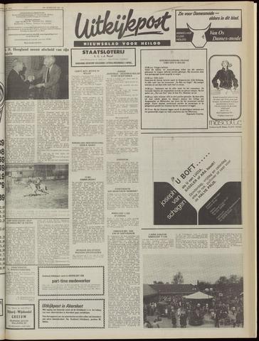Uitkijkpost : nieuwsblad voor Heiloo e.o. 1979-05-02