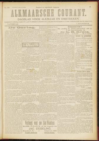 Alkmaarsche Courant 1917-12-01
