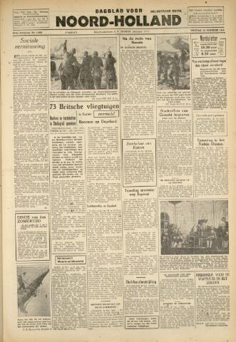 Heldersche Courant 1942-10-23