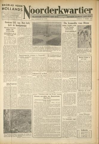 Heldersche Courant 1942-03-17