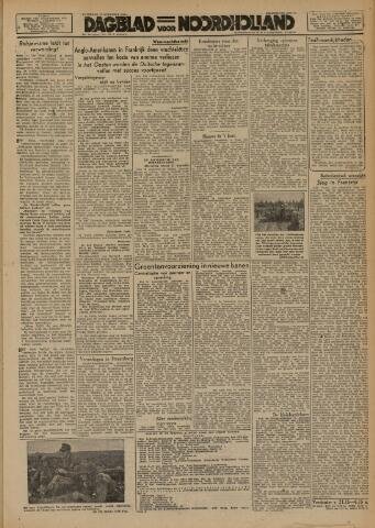 Heldersche Courant 1944-08-12