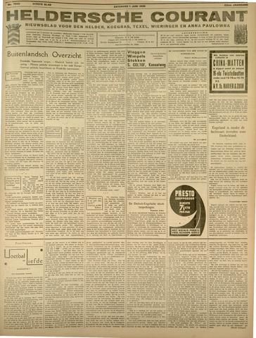Heldersche Courant 1935-06-01