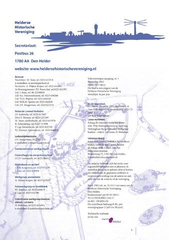 Levend Verleden 2012-09-01