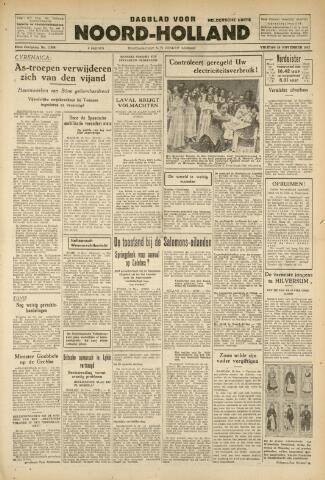 Heldersche Courant 1942-11-20