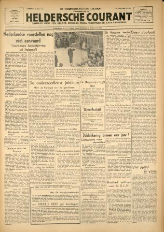 Heldersche Courant 1947-06-21