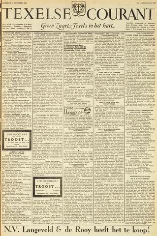 Texelsche Courant 1957-11-23