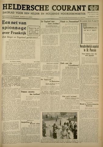 Heldersche Courant 1939-07-17