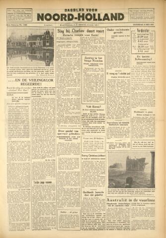 Heldersche Courant 1942-05-16