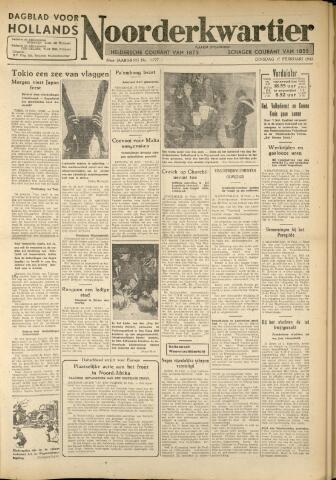 Heldersche Courant 1942-02-17