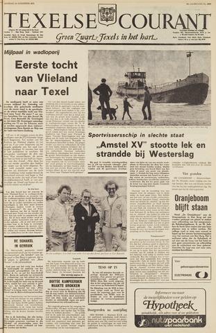 Texelsche Courant 1975-08-19
